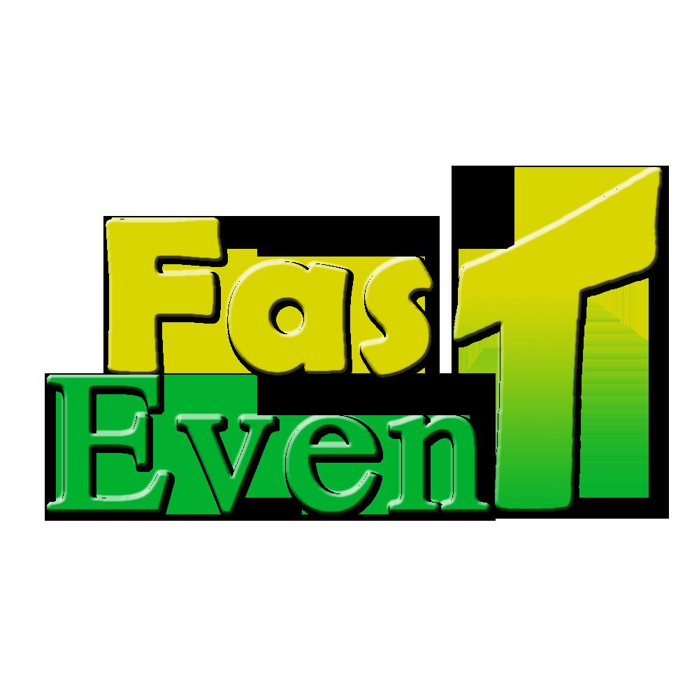 C�ng ty tổ chức sự kiện Fast Event