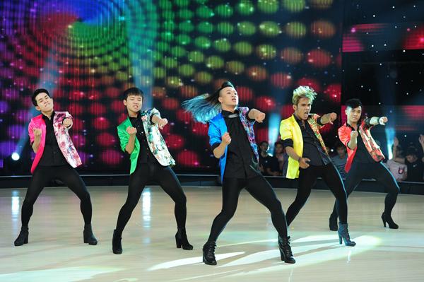 1-nhom-nhay-dance