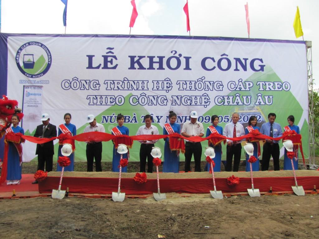 2-le-dong-tho-khoi-cong